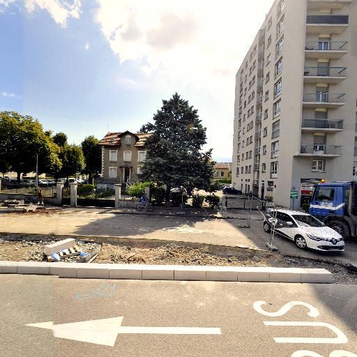 Axp Clim - Vente et installation de climatisation - Grenoble