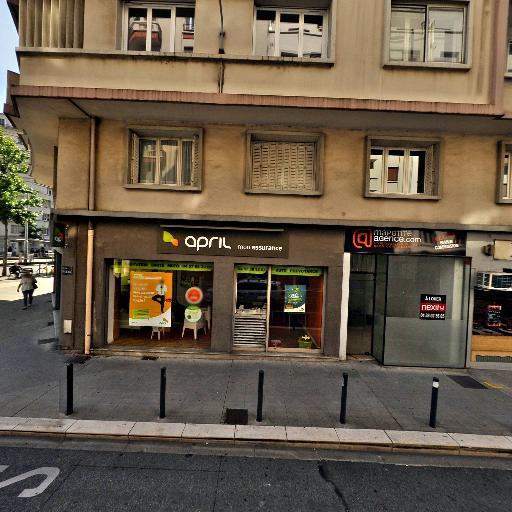 Scp Dauphijuris - Lafont - Lombard - Huissier de justice - Grenoble