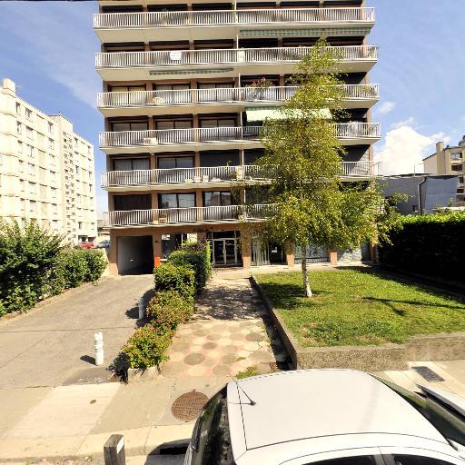 Isère Credit Immobilier - Crédit immobilier - Grenoble