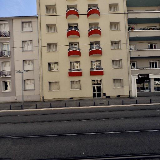 Agence d'emploi Start People Grenoble - Agence d'intérim - Grenoble