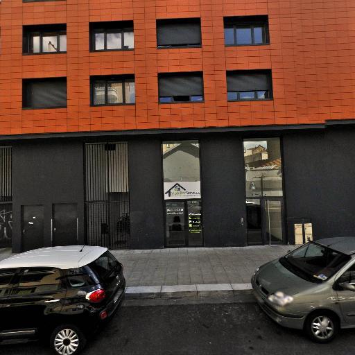 Mobilier Services - Rénovation immobilière - Grenoble