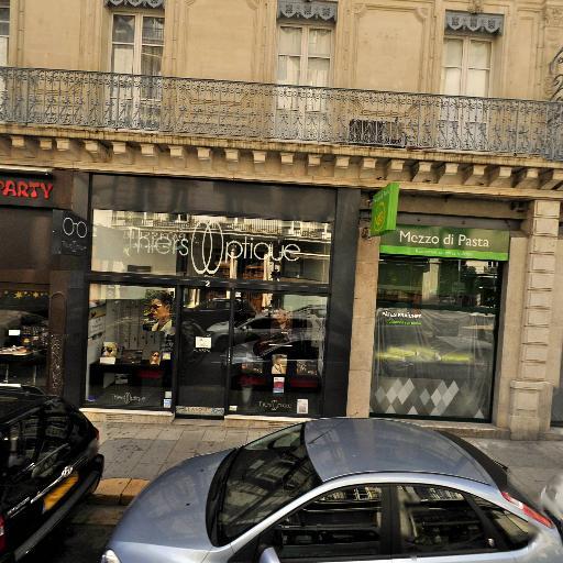 OFFICE DEPOT Grenoble - Vente de matériel et consommables informatiques - Grenoble