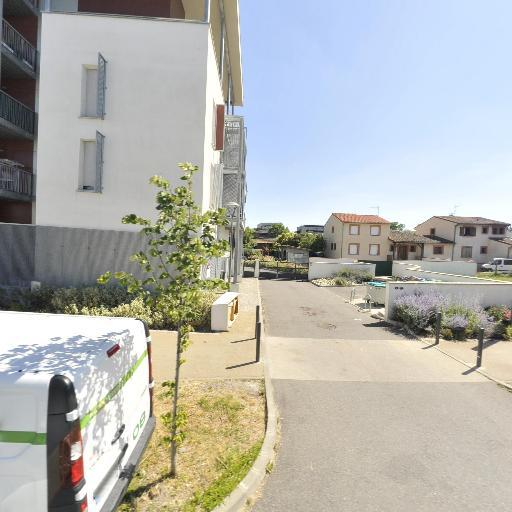 Bel Bat - Constructeur de maisons individuelles - Toulouse