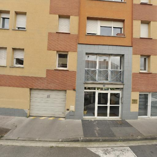 Valt 31 - Centre de vacances pour enfants - Toulouse