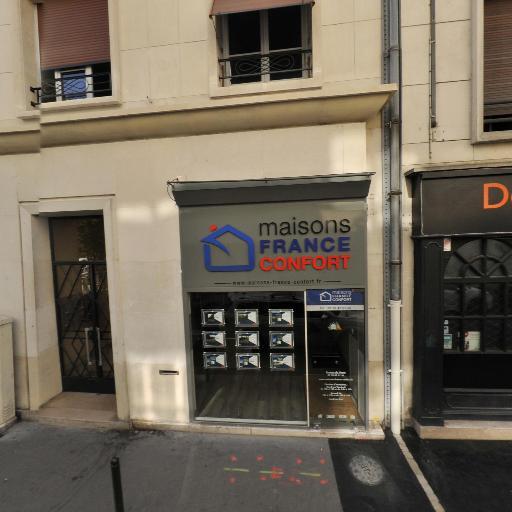 Editeurs Independants - Cours de langues - Orléans