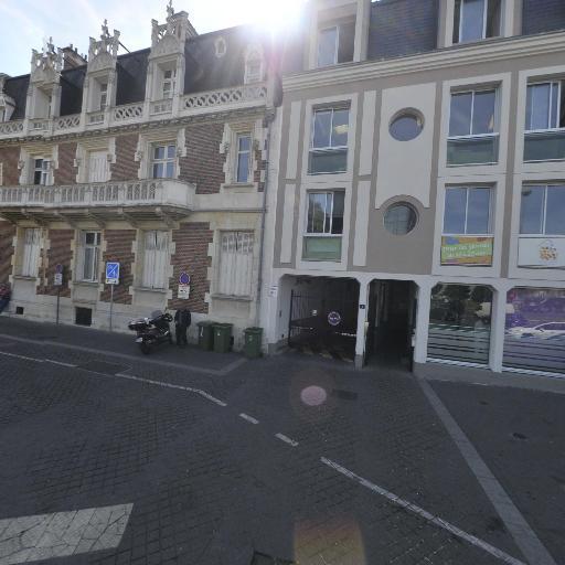 Adfij Mission Locale - Orientation et information scolaire et professionnelle - Orléans
