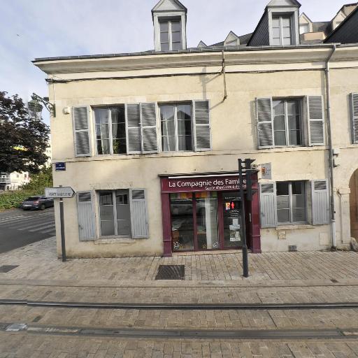 Leader Interim - Agence d'intérim - Orléans