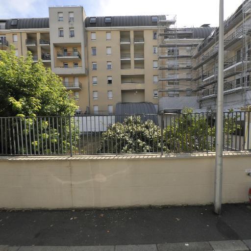 Graphidys - Soins hors d'un cadre réglementé - Orléans