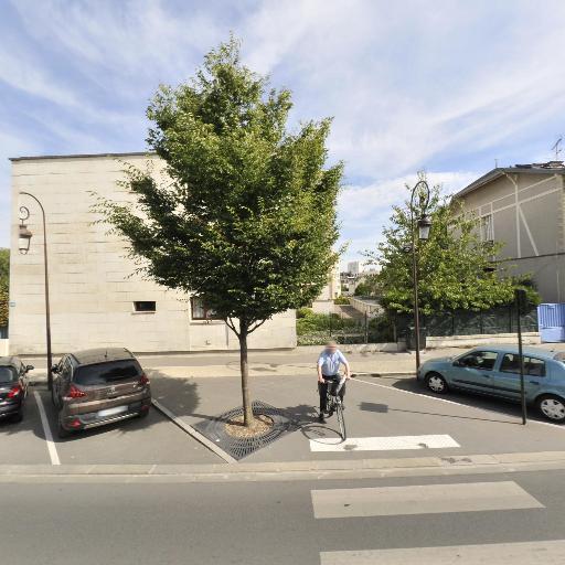 Poudre de Riz - Institut de beauté - Orléans