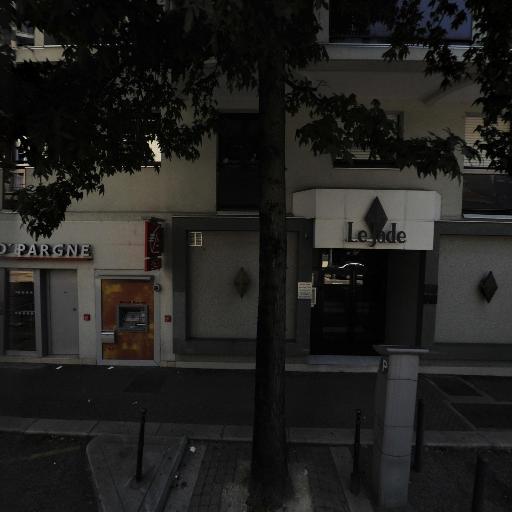 Miserole Alexandre - Graphiste - Grenoble