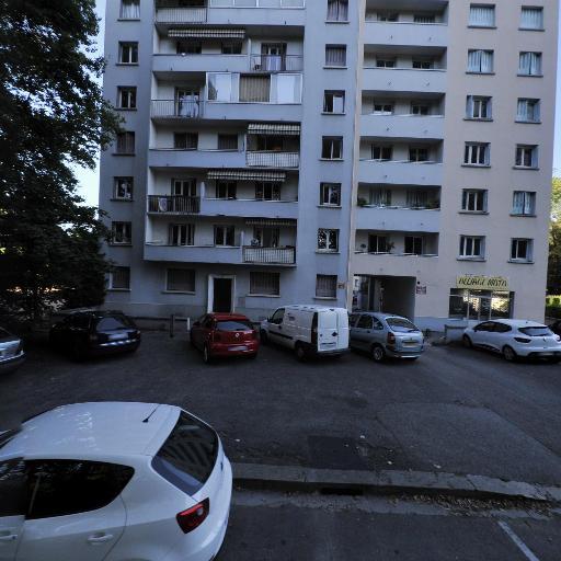 Saint-val Line - Mandataire judiciaire - Grenoble
