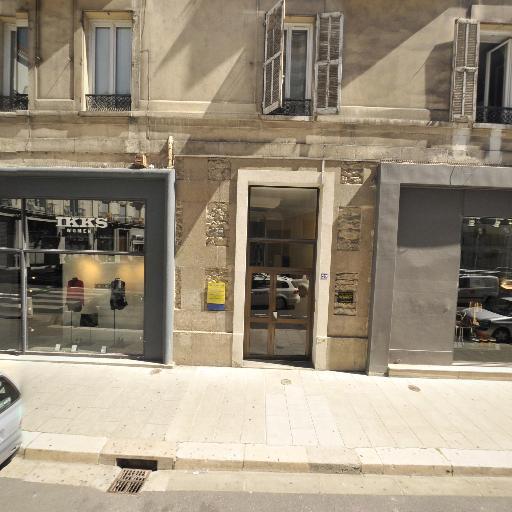 Boutique Ikks Women - Vêtements femme - Grenoble