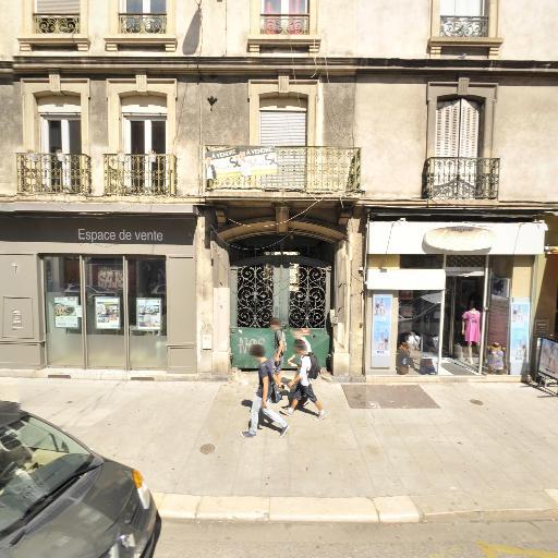 Aaron Dépannage - Dépannage vitrerie - Grenoble