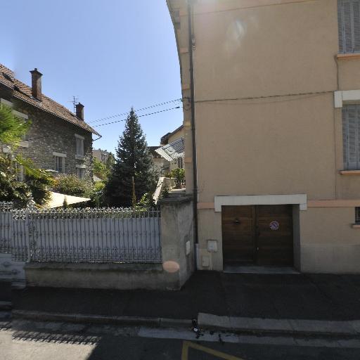 Cool Depannage - Serrurier - Grenoble