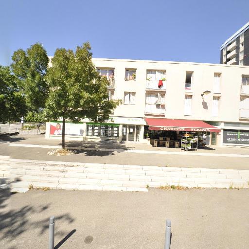 Malherbe Immobilier - Agence immobilière - Grenoble