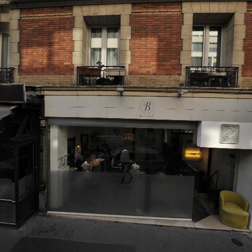 Activ Deco - Ébénisterie d'art et restauration de meubles - Neuilly-sur-Seine