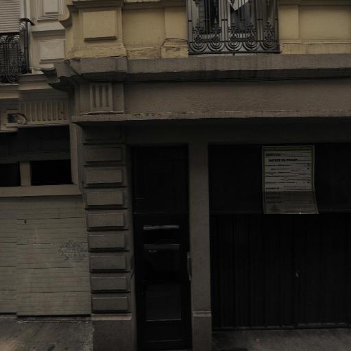 Domadélis - Restauration à domicile - Saint-Étienne
