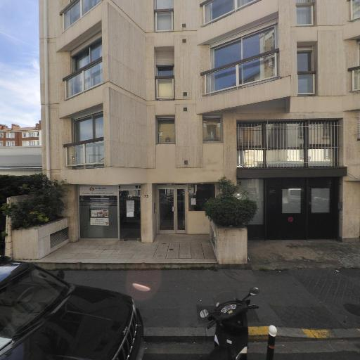 Emyl Design - Sérigraphie - Boulogne-Billancourt