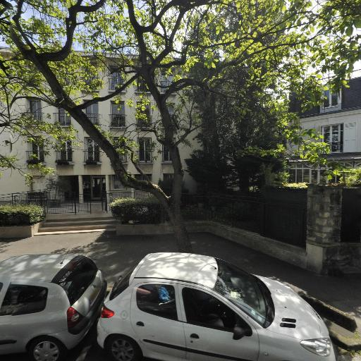 CMG-Tech - Club de sports d'équipe - Boulogne-Billancourt