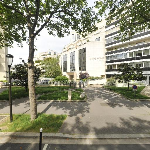 Octapharma France - Laboratoire pharmaceutique - Boulogne-Billancourt