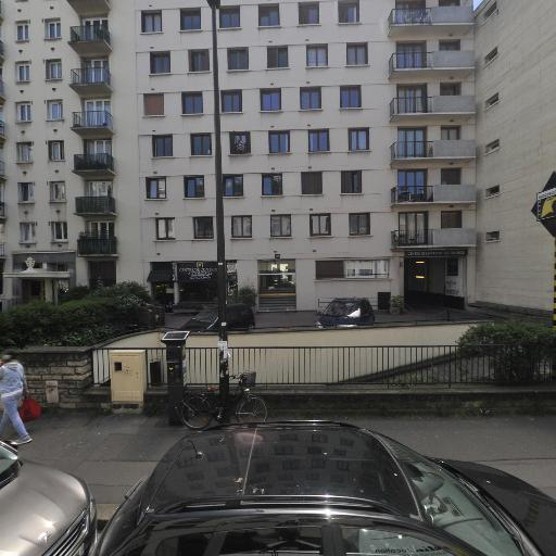 Auto Bilan Boulogne - Garage automobile - Boulogne-Billancourt
