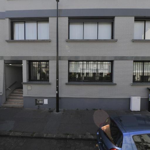 HandiEM - Emploi et travail - services publics - Boulogne-Billancourt