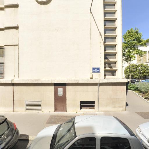 W-ha - Éditeur de logiciels et société de services informatique - Boulogne-Billancourt