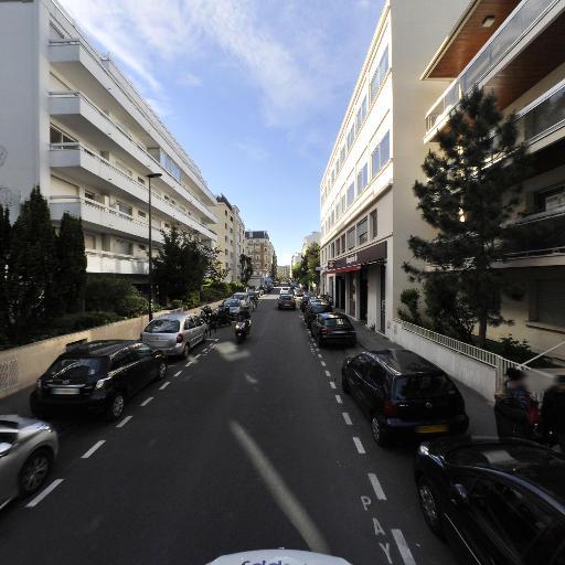 Gcat - Conseil en formation et gestion de personnel - Boulogne-Billancourt