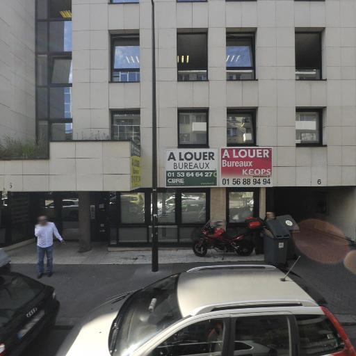 Altigapharma - Cabinet de recrutement - Boulogne-Billancourt
