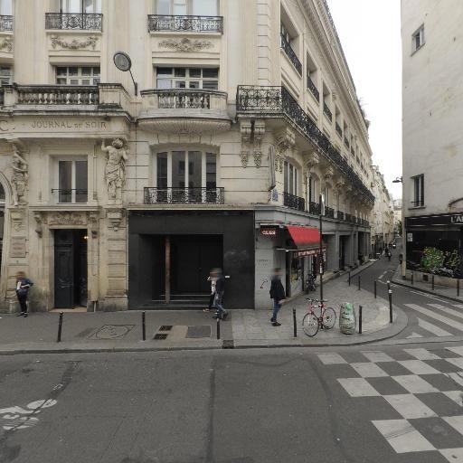 BI Consulting - Conseil, services et maintenance informatique - Paris