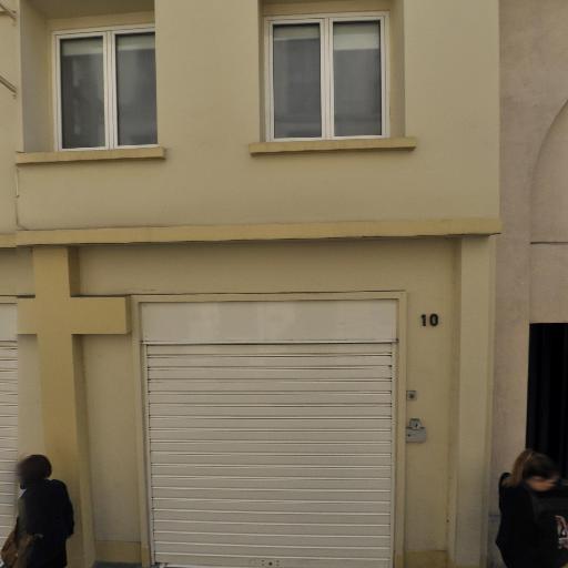 Norsys - Conseil, services et maintenance informatique - Paris
