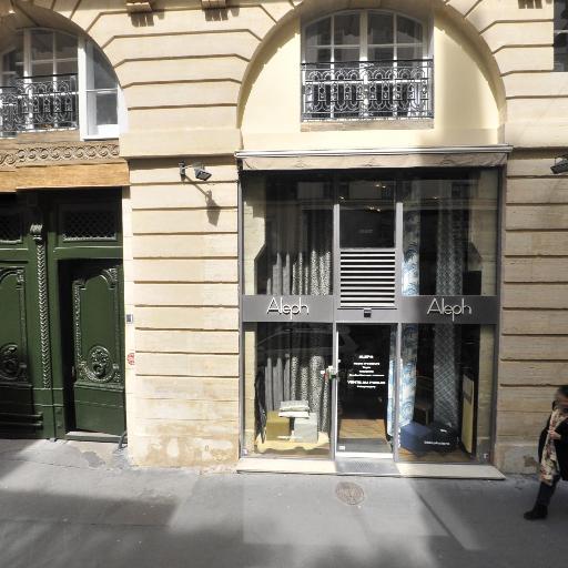 Soleil Noir - Création de sites internet et hébergement - Paris