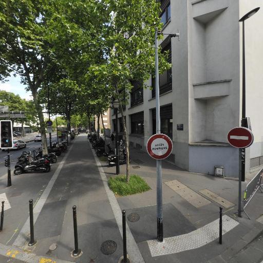 Laboratoire auvex - Laboratoire pharmaceutique - Boulogne-Billancourt