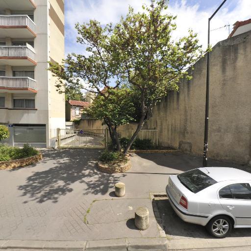E-mobility Service - Vente et réparation de motos et scooters - Boulogne-Billancourt