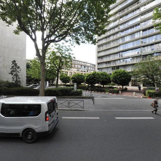 Y Galerie - Fournisseur d'accès Internet - Boulogne-Billancourt