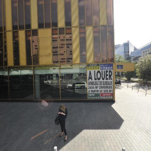 Excelya - Laboratoire pharmaceutique - Boulogne-Billancourt