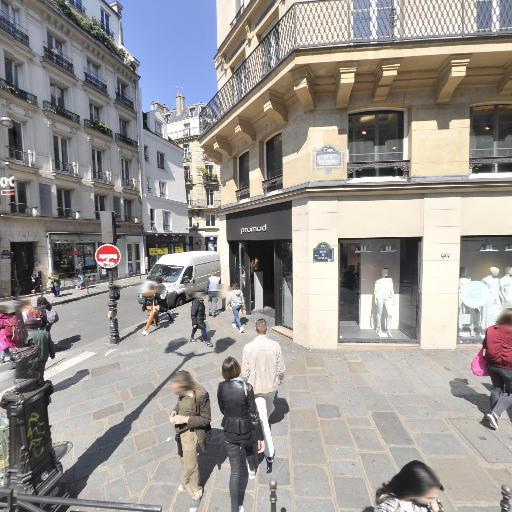 Forceinformatique-fr - Dépannage informatique - Paris