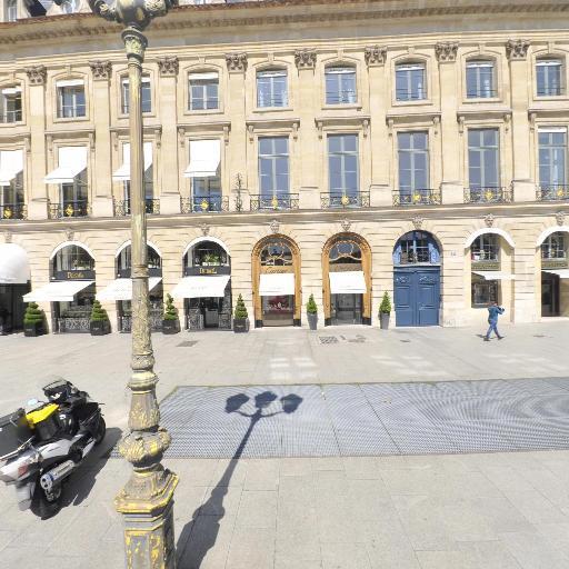 Active Location - Location d'automobiles de tourisme et d'utilitaires - Paris