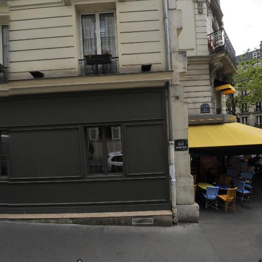 Tout Autre Chose - Association humanitaire, d'entraide, sociale - Paris