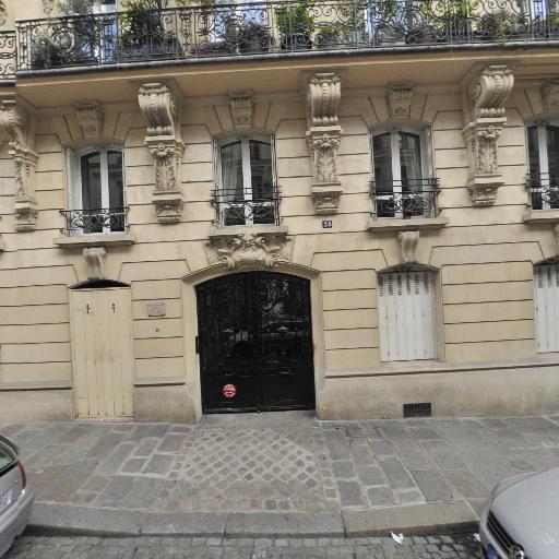 Access Diagnostic - Diagnostic immobilier - Paris