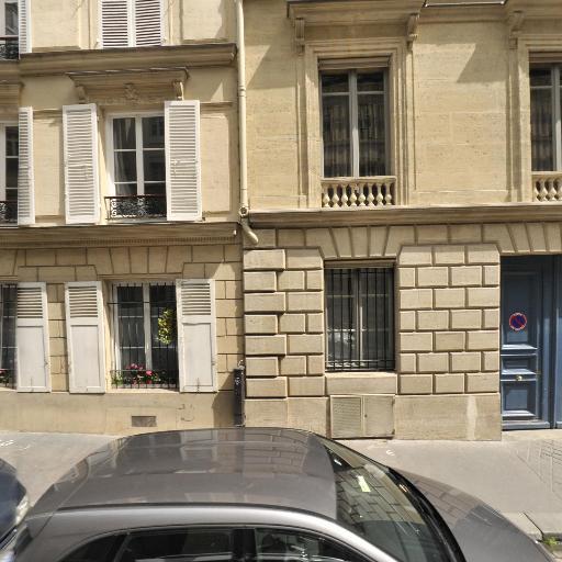 ALSE Portage salarial - Conseil en organisation et gestion - Paris