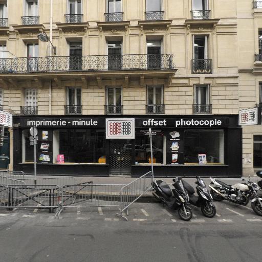 Association d'Aide aux Israélites Agés Malades A.D.I.A.M - Association culturelle - Paris