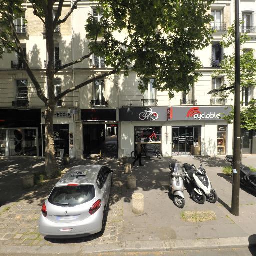 My Coach Informatique - Conseil, services et maintenance informatique - Boulogne-Billancourt