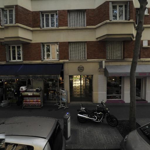 Atol Opticiens Koch Le Breton & Prudon Associés Distributeur agréé - Vente et location de matériel médico-chirurgical - Boulogne-Billancourt