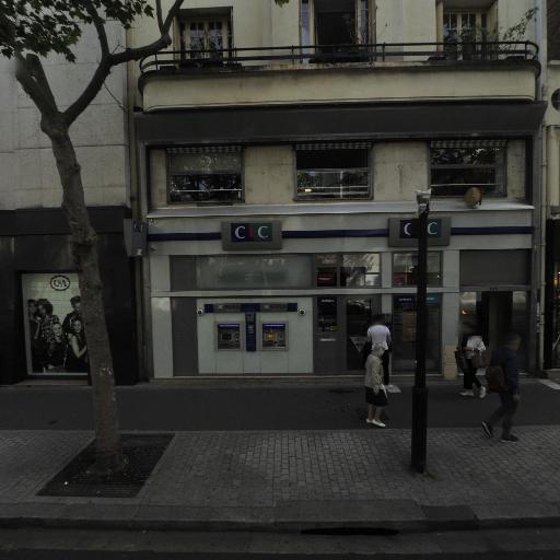 Colas-Langlois Catherine - Notaire - Boulogne-Billancourt