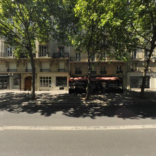 Digital & Mobility Consulting - Conseil en organisation et gestion - Paris