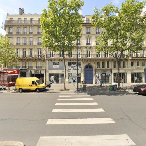Plebicom - Vente en ligne et par correspondance - Paris