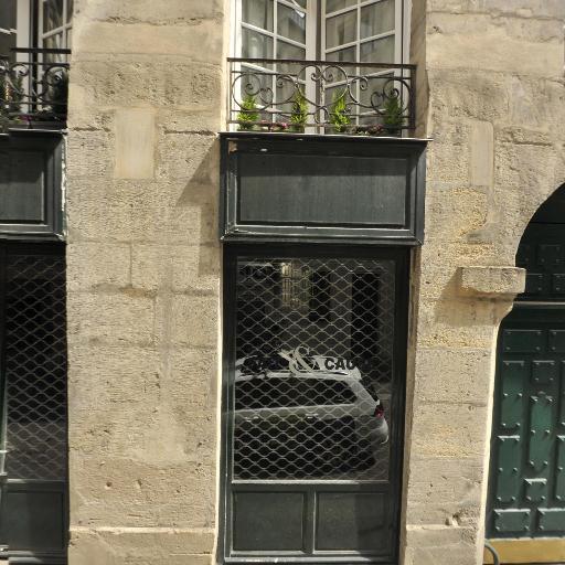 Reunions Services - Agence marketing - Paris