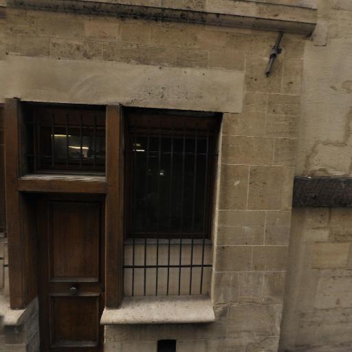 Quai Xvii - Entrepreneur et producteur de spectacles - Paris