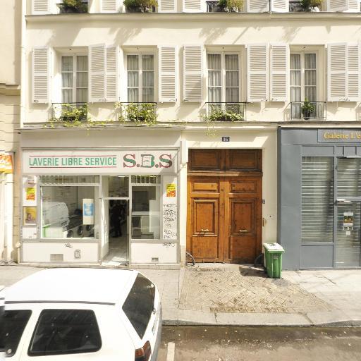 M2 - Vente de carrelages et dallages - Paris